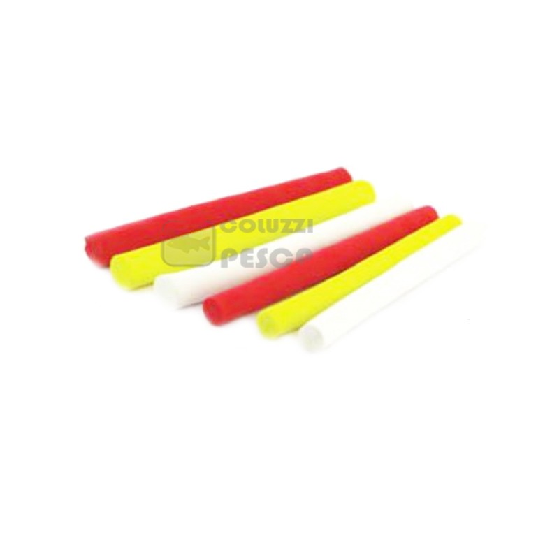 Pop Up Stick Surf Trabucco Flotter Colorati