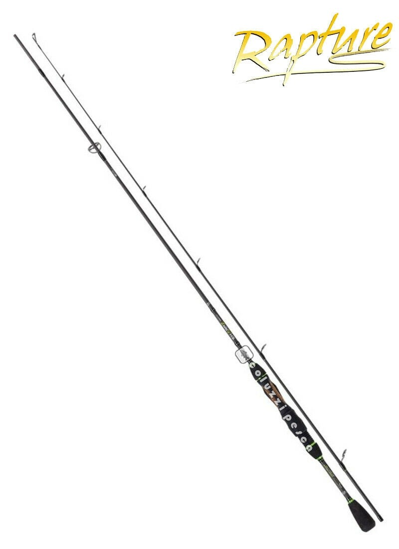 Canna Trabucco Rapture Sharp II Area Trout 180