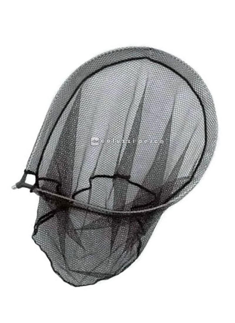 Testa Guadino Ovale Maglia Stretta 40x50 cm