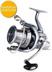Mulinello Daiwa Tournament Surf 4500 QD