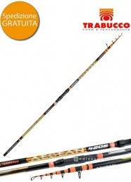 Canna Trabucco Aegean Surf Reloaded 200 g