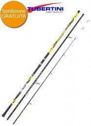 Canna Tubertini Anatem Surf 450 g 200