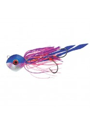 Artificiale Rapture Asami Madai SW Jig BS 85 g