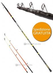 Canna Trabucco Astore Pro Boat m 3.00-4.00 Teleregolabile