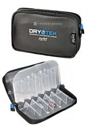 Borsa per Artificiali Rapture Drytek Lure & Egi Bag