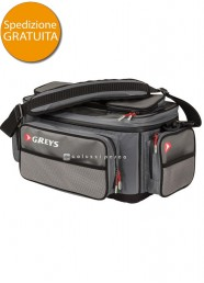 Borsa Greys Bank Bag