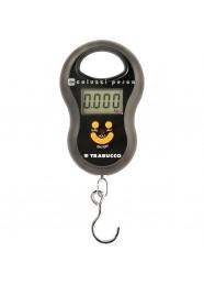Bilancia Trabucco Smart Digital Scale 50 Kg