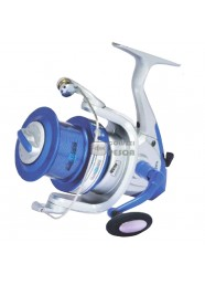 Mulinello Globe Fishing Blue Eagle 6000