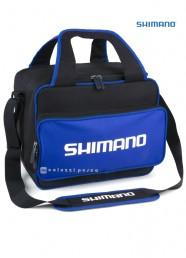 Borsa Shimano All Round Baits Bits Bag