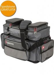 Borsa Greys Boat Bag
