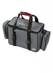 Borsa Abu Garcia Beast Pro Bait Cooler Bag