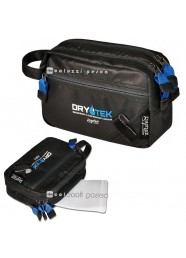 Borsa Trabucco Rapture Drytek Leader Bag