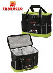 Borsa Trabucco Thermic Bag