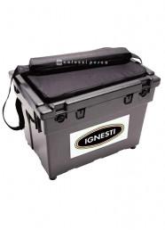 Cassettone Surf Ignesti 1 Vassoio
