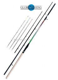 Canna GF Exagon Feeder 4,20 m 120-150 g