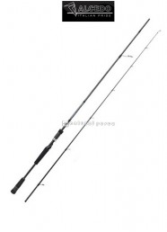 Canna Alcedo Excellence Spin 210 MH-F