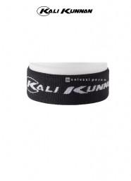 Banda Elastica Kali Kunnan Fascia Protector XL