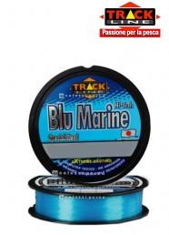 Filo Track Line Blu Marine 500 m