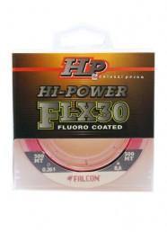 Filo Falcon FLX30 Pink 300 m