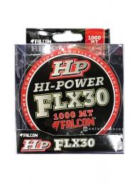 Filo Falcon FLX30 Neutro 1000 m