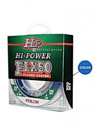 Filo Falcon FLX50 Blu m 300