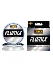 Filo Track Line Flumix 200 m