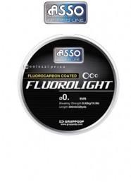 Filo Asso Fluorolight 300 m