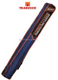 Fodero Porta Canne Trabucco Competition Holdall 155 cm