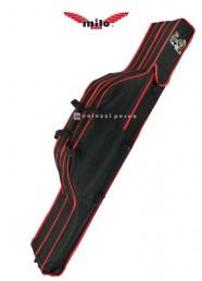 Fodero Porta Canne Milo Tirreno Shield 160