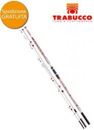 Canna Trabucco Fulgea Coast Master MN LC 420 200 g