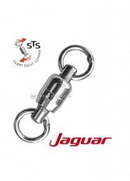 Girella Jaguar 2 Cuscinetti