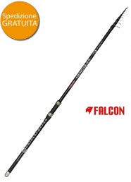 Canna Falcon Hercules Az 5 15-60 g