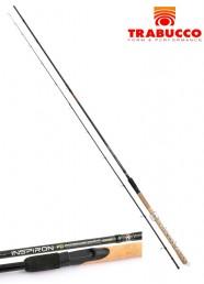 Canna Trabucco Inspiron FD Master Carp Method 3 m 90 g