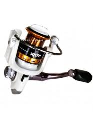 Mulinello Globe Fishing Kaya 2000 FA