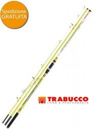 Canna Trabucco Kronos Sea Master MN 200 g