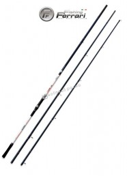 Canna Fishing Ferrari FF Link Beach Ledgering 420 g 120