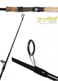 Canna Rapture Loomis & Franklin Classic Predator m 2,43