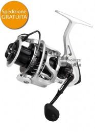 Mulinello Mitchell Mag Pro R 4000