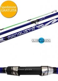 Canna GF Mangusta Surf 4.20 m 150-200 g