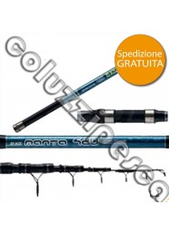 Canna Globe Fishing Manta 4.20 mt 150 g