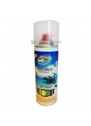 Lubrificante Filpesca Max Spray 200 ml
