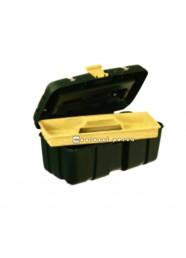 Cassetta Valigetta Mini Box Camor 1203