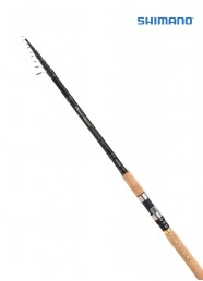 Canna Shimano Beastmaster Tele Monster 420 50-100 g