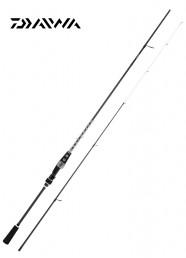 Canna Daiwa Ninja Drop Shot 2.24 m 2-12 g