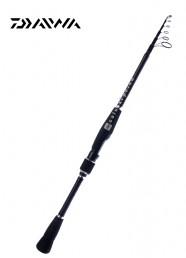 Canna Daiwa Ninja Tele 10-25 g 210