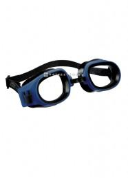 Occhialini Nuoto Salvimar Ideal