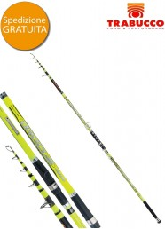 Canna Trabucco Oracle Accurate Surf 200 g