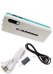 Ossigenatore Camor USB