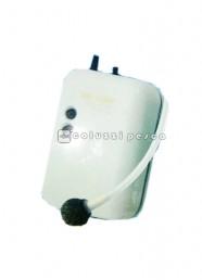 Ossigenatore Air Pump Leader Line