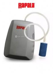 Ossigenatore Rapala